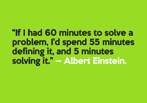 Quotes Thoughts Education Einstein Quotes Quotes Career Quotes