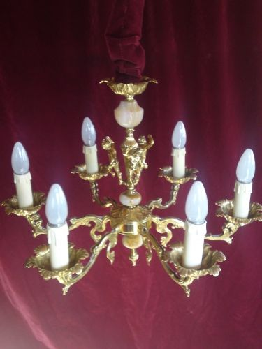 Pin by kings chandelier services on antique crystal chandeliers antique chandeliers for sale from kings chandelier services ltd aloadofball Choice Image