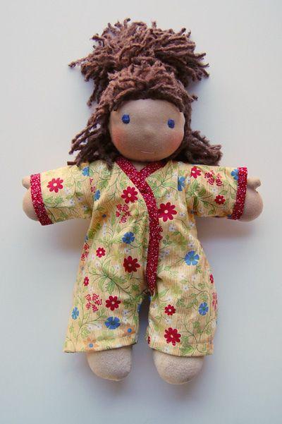 custom-for-sage-2 by Polar Bear Creations Dolls, via Flickr