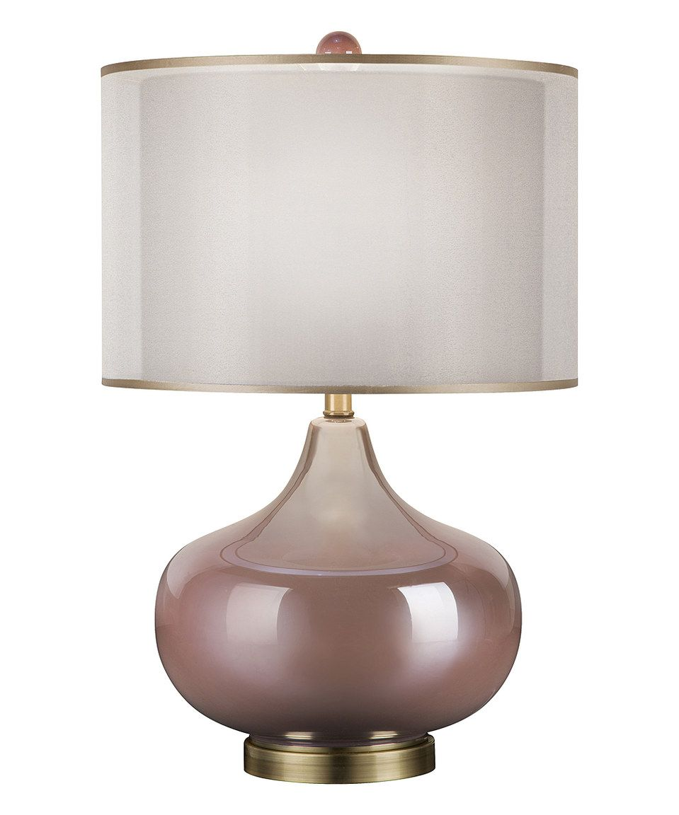 Using a quartz lamp at home