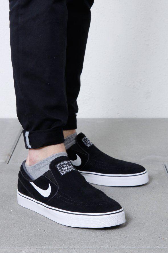 zapatillas nike hombre skate