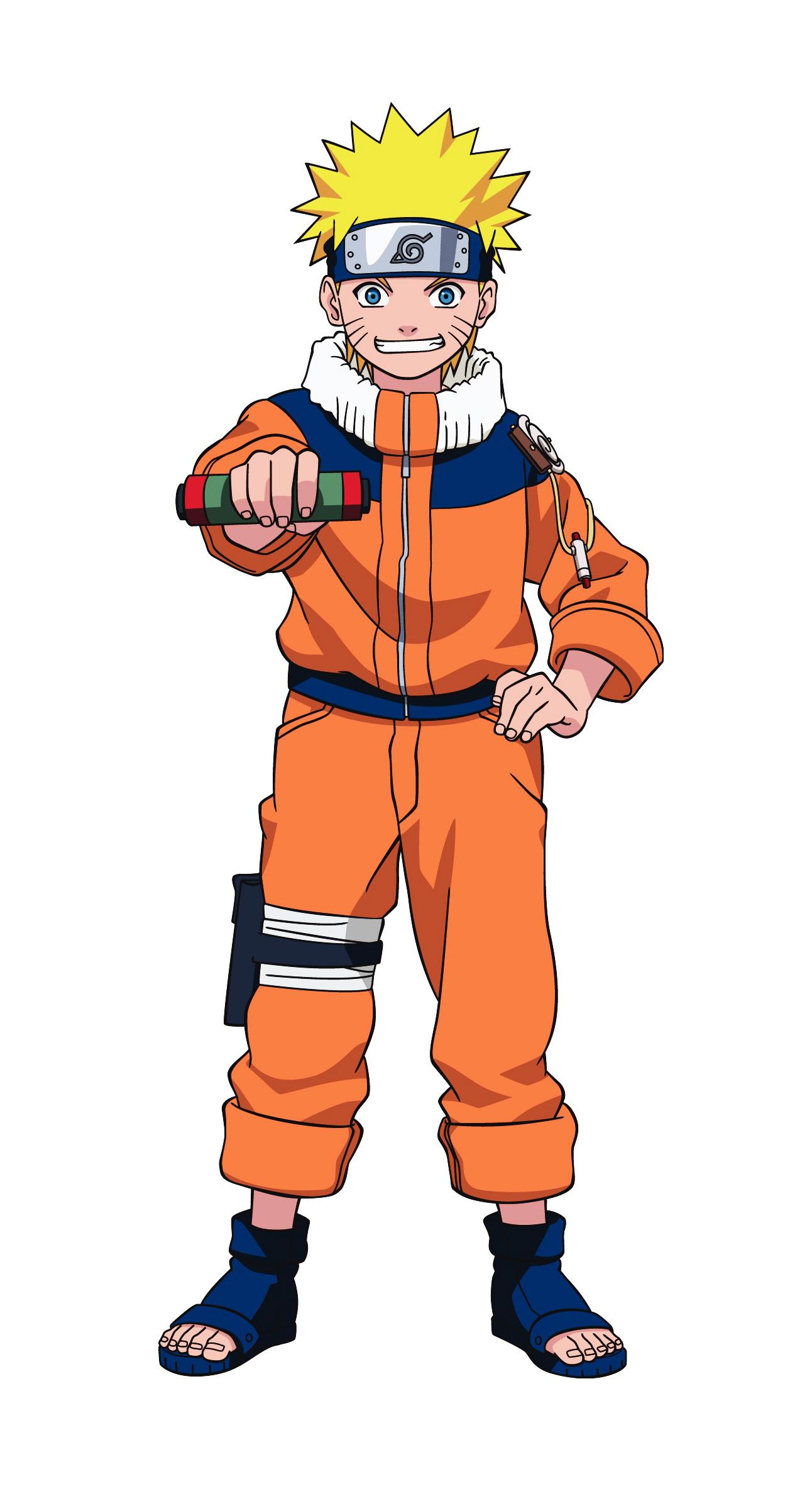 latest (1292×2362) | Naruto Uzumaki Kid | Naruto uzumaki ...