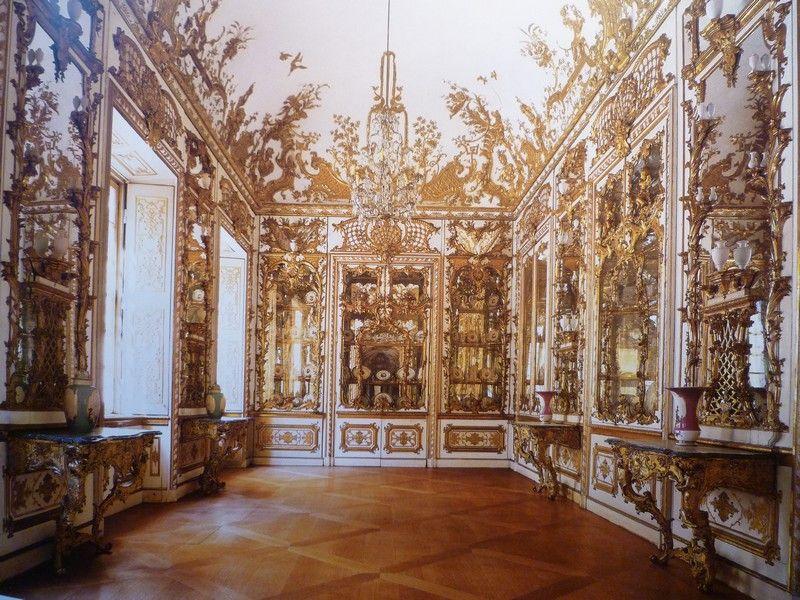 Raum München 161 besten ღ residenz münchen bilder auf bronze barock