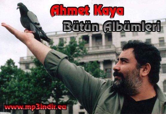 Ahmet Kaya Butun Albumleri Full Indir Mp3 Indirin Dinleyin Ozgun Muzigin Usta Yorumcusu Ahmet Kayanin Albumleri Burdadir Kaya Resimleri Fotograf Resim