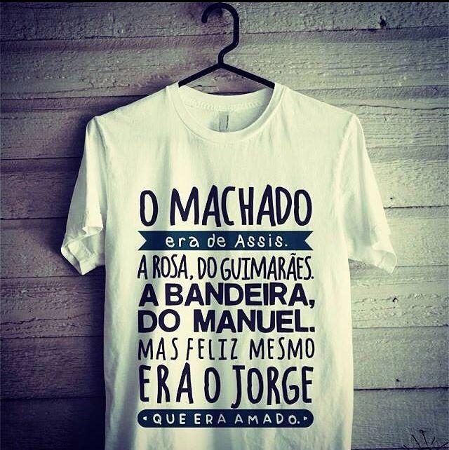 f473e347b7e99 (7) Tumblr Livros Brasileiros