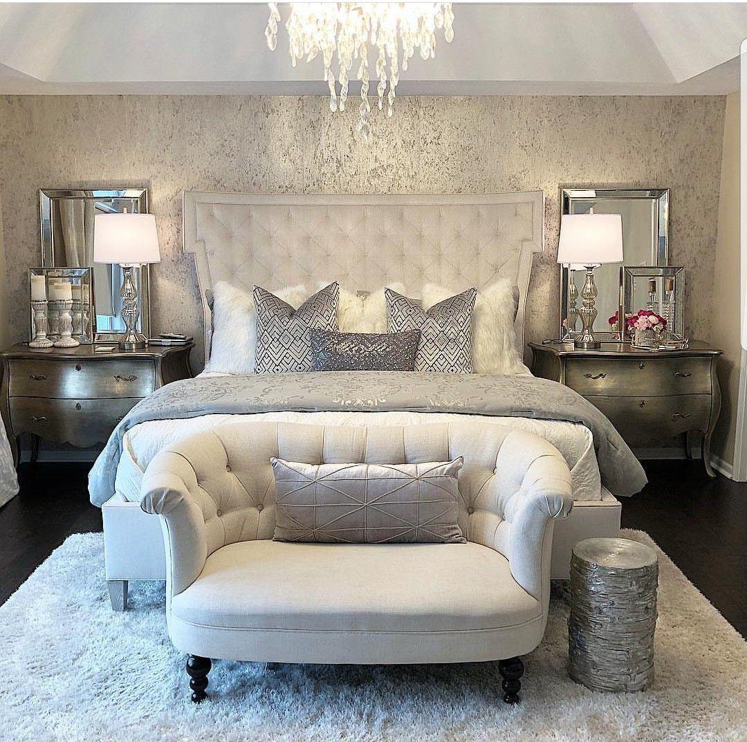 Bedroom Pretty Bedroom Design By California King Storage: Beautiful Bedrooms Master, Luxurious