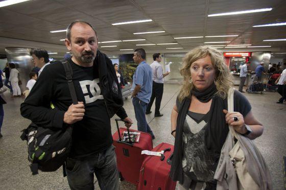 A partir de ahora, los turistas españoles que vayan a Brasil tendrán que cumplir las mismas condiciones que los brasileños de visita en España.  Brasil tiene muy clara la necesidad de reciprocidad, y con razón.