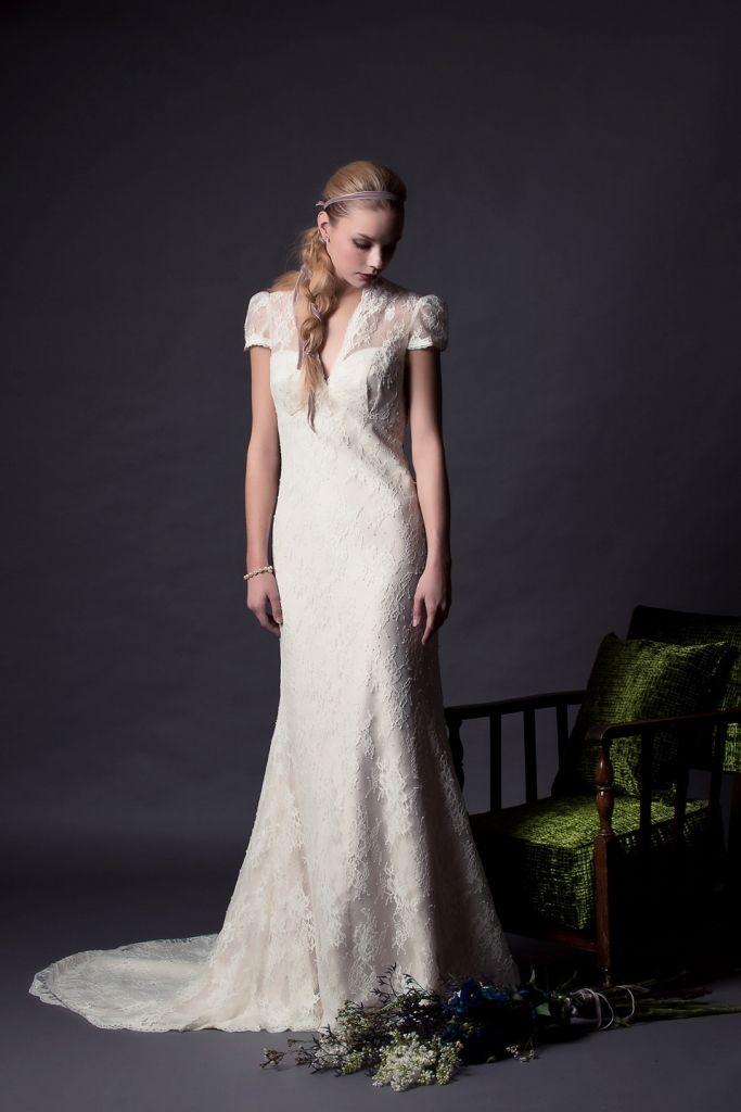 affordable wedding dresses miami - best wedding dress for pear ...