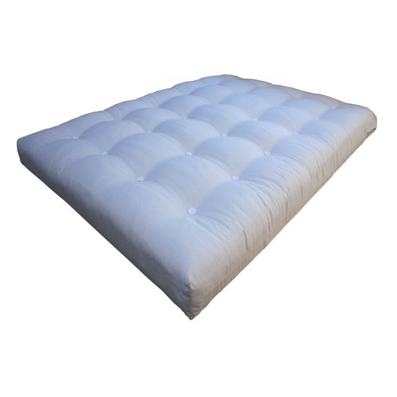 Funky Futon Have A Range Of Handmade Natural Mattresses Which Can Be Made Between 4 And 8 Layers Your Mattress Online Delivery Is Full Uk