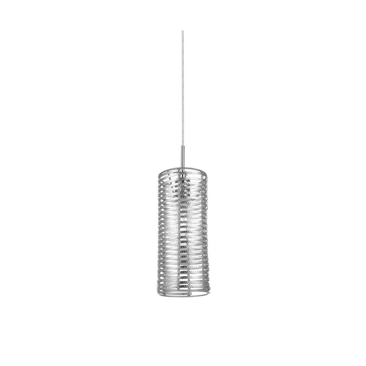 Lampa Wiszaca Alpio Sl Italux Lampy Sufitowe Zyrandole Plafony W Atrakcyjnej Cenie W Sklepach Leroy Merlin Ceiling Lights Pendant Light Light
