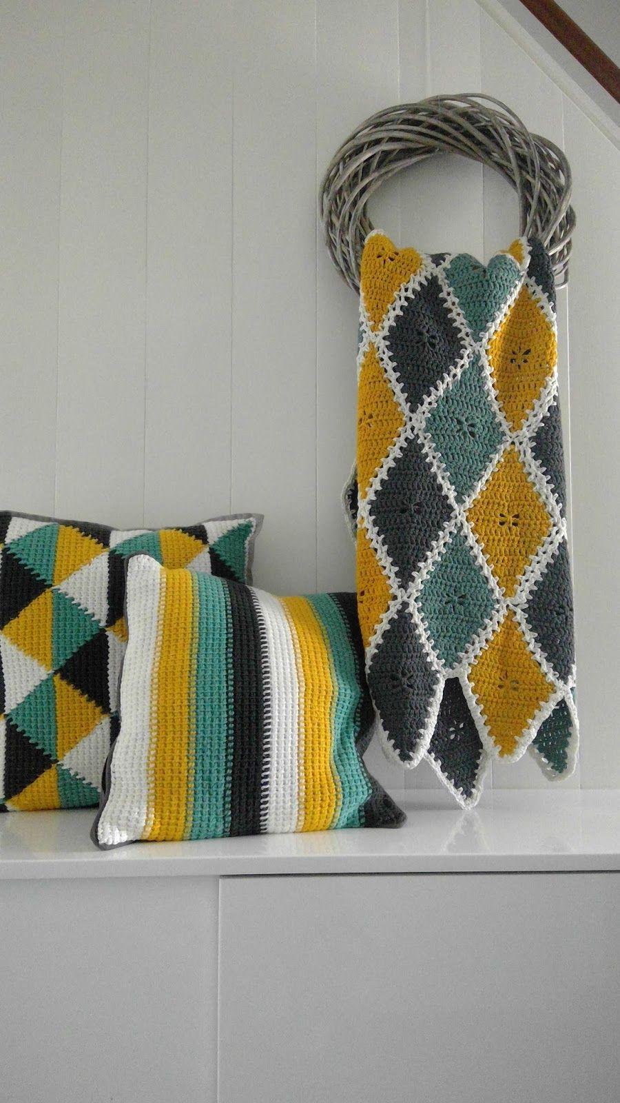 Haakjuf crochet ideas pinterest crochet knitting and crochet