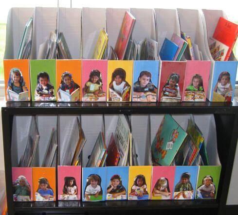 35+ Ausgezeichnete Deko-Ideen und -Themen für DIY-Klassenzimmer, die Sie inspirieren #classroomdecor