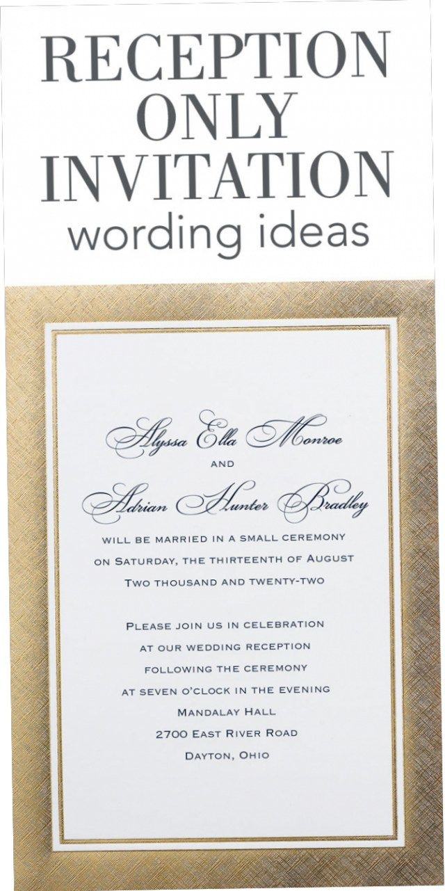 37+ Marvelous Photo of Wedding Reception Invitation Quotes is part of Reception only invitations - Wedding Reception Invitation Quotes Wedding Reception Invitation Quotes Wedding Reception Invitation  Wedding Reception Invitation Quotes Wedding Quotes For Bride And Groom Lgant Wedding Reception  Wedding Reception Invitation Quotes Reception Only Invitation Wording Wedding Help Tips Pinterest  Wedding Reception Invitation Quotes… Continue Reading →