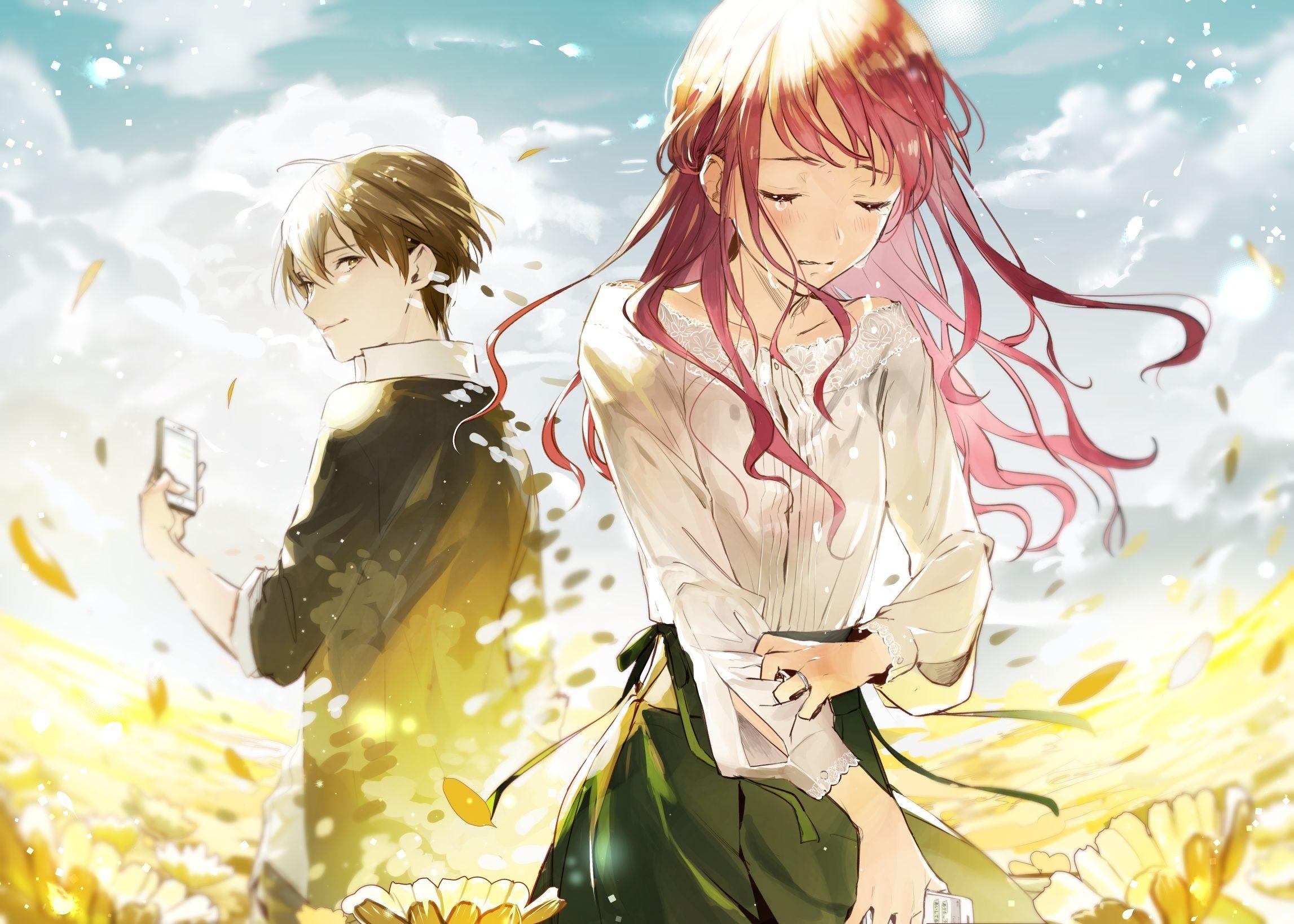Ghim trên Anime*Manga*Manhwa*Nhân vật game