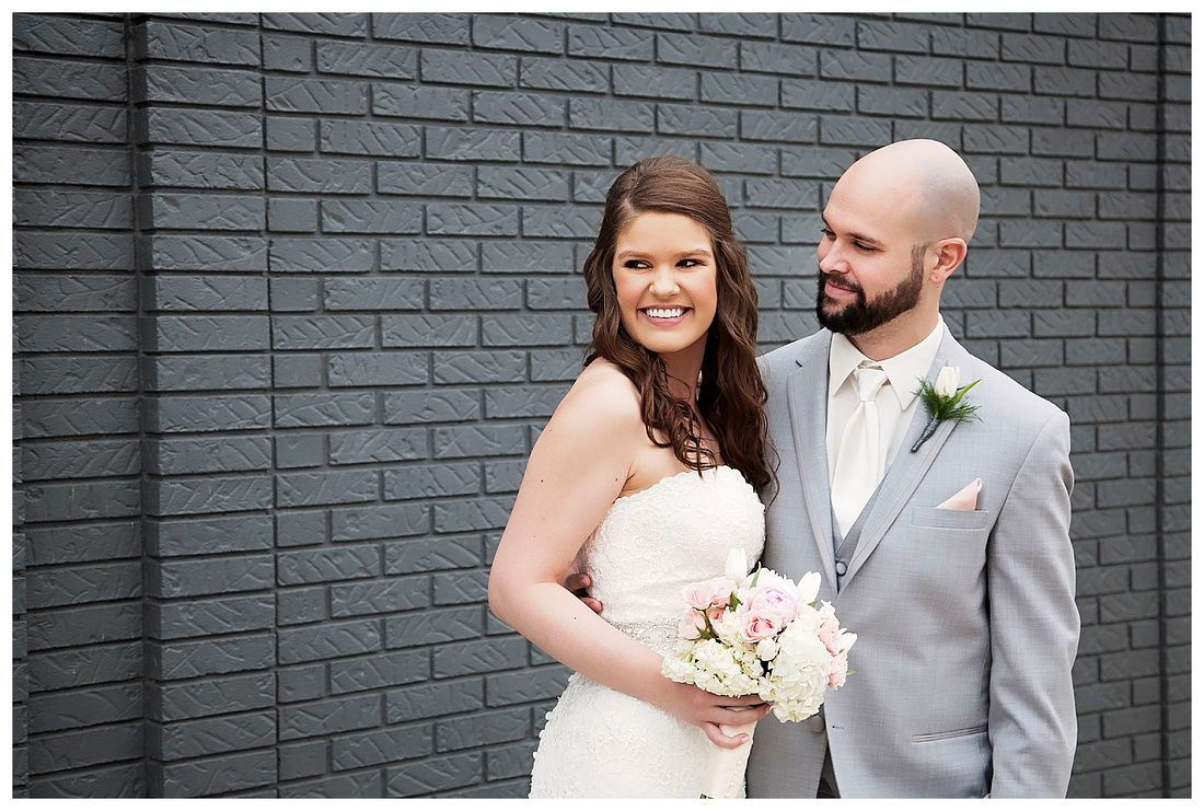 West michigan wedding photographer with images