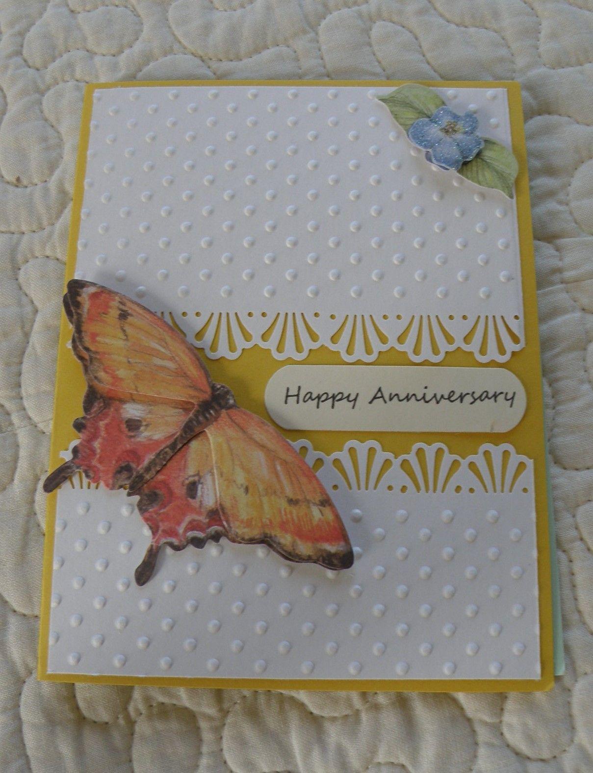 Martha Stewart Paper Butterflies - Best Hawaiian Deals