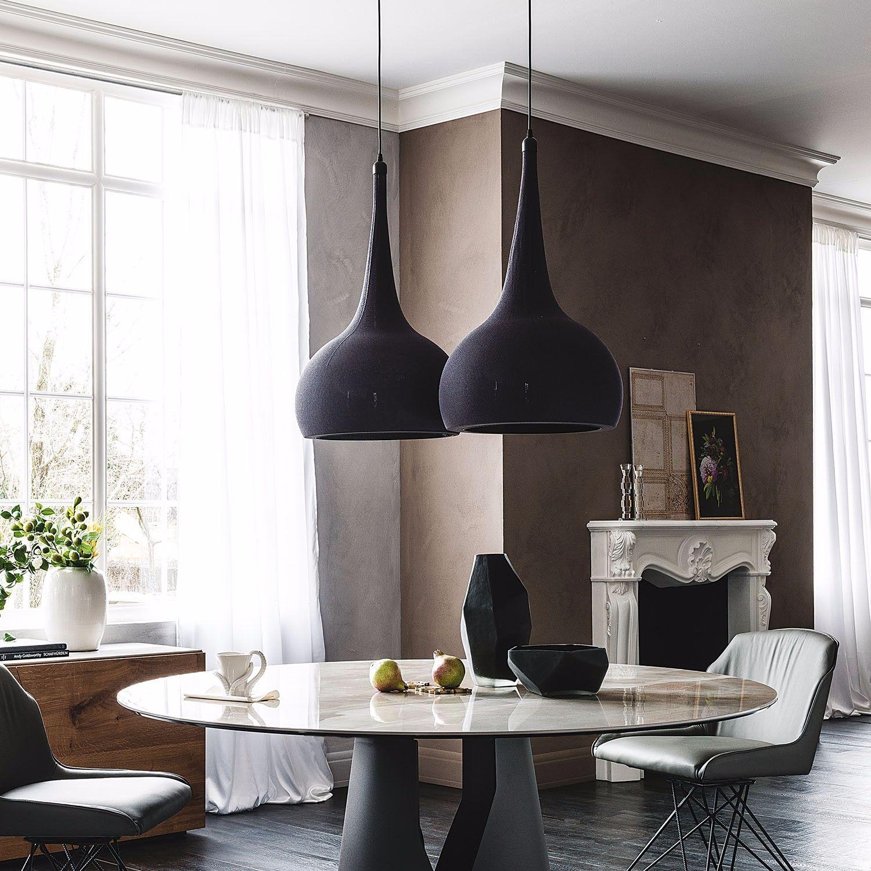 Byblos Cattelan Italia   Moderne küche, Stehlampe, Beleuchtung