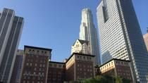 Old and New Downtown Los Angeles Tour, Los Angeles, Walking Tours