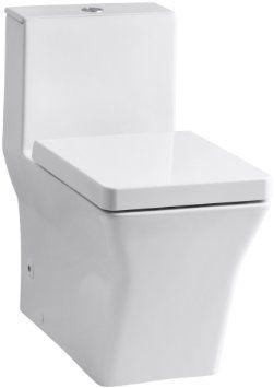 Kohler modern toilet - Google Search   Lucas Road   Pinterest ...