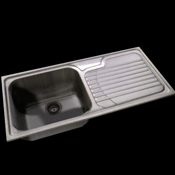 Kitchen Sink Models | Sinks, Kitchens and Basin
