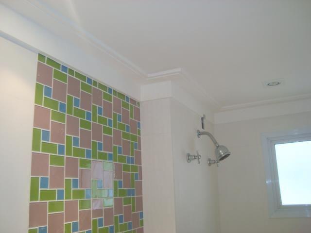 Gesso Para Banheiro : Dicas de teto gesso para banheiro tetos e