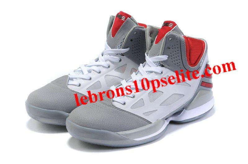 15a8cf79c542 Adidas AdiZero Rose 2.5