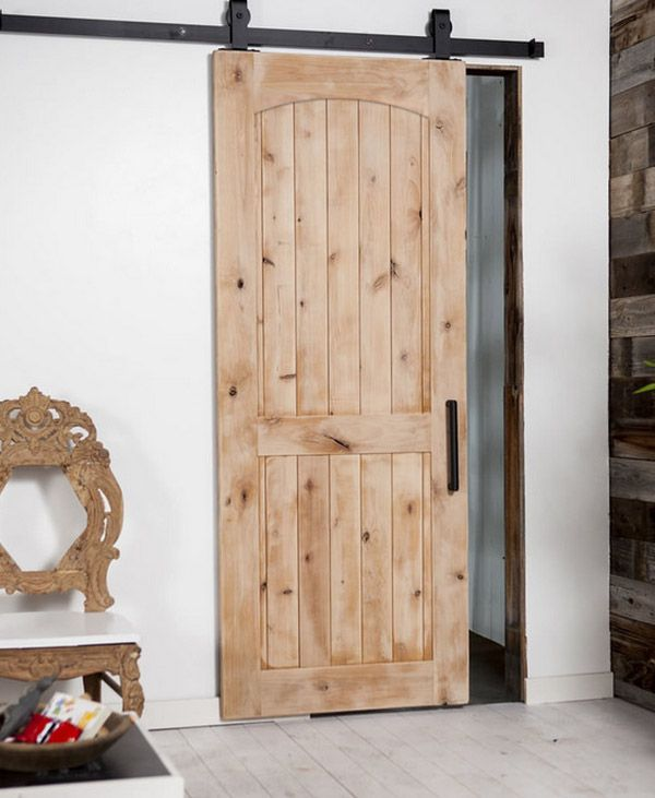 Exterior Door Gallery Wooden Door Pictures With Images Wood Doors Interior Exterior Wood Front Doors Doors Interior