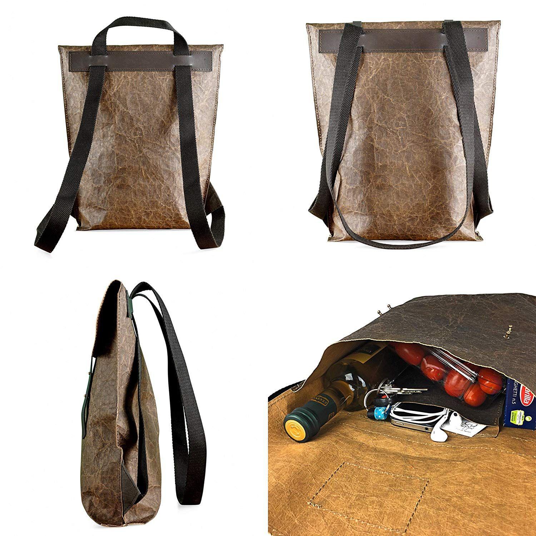 13++ Rucksack und handtasche in einem Sammlung