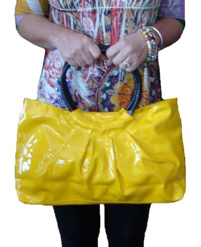 This is the yellow that is hot for Spring/Summer available at TheBlingThing.com