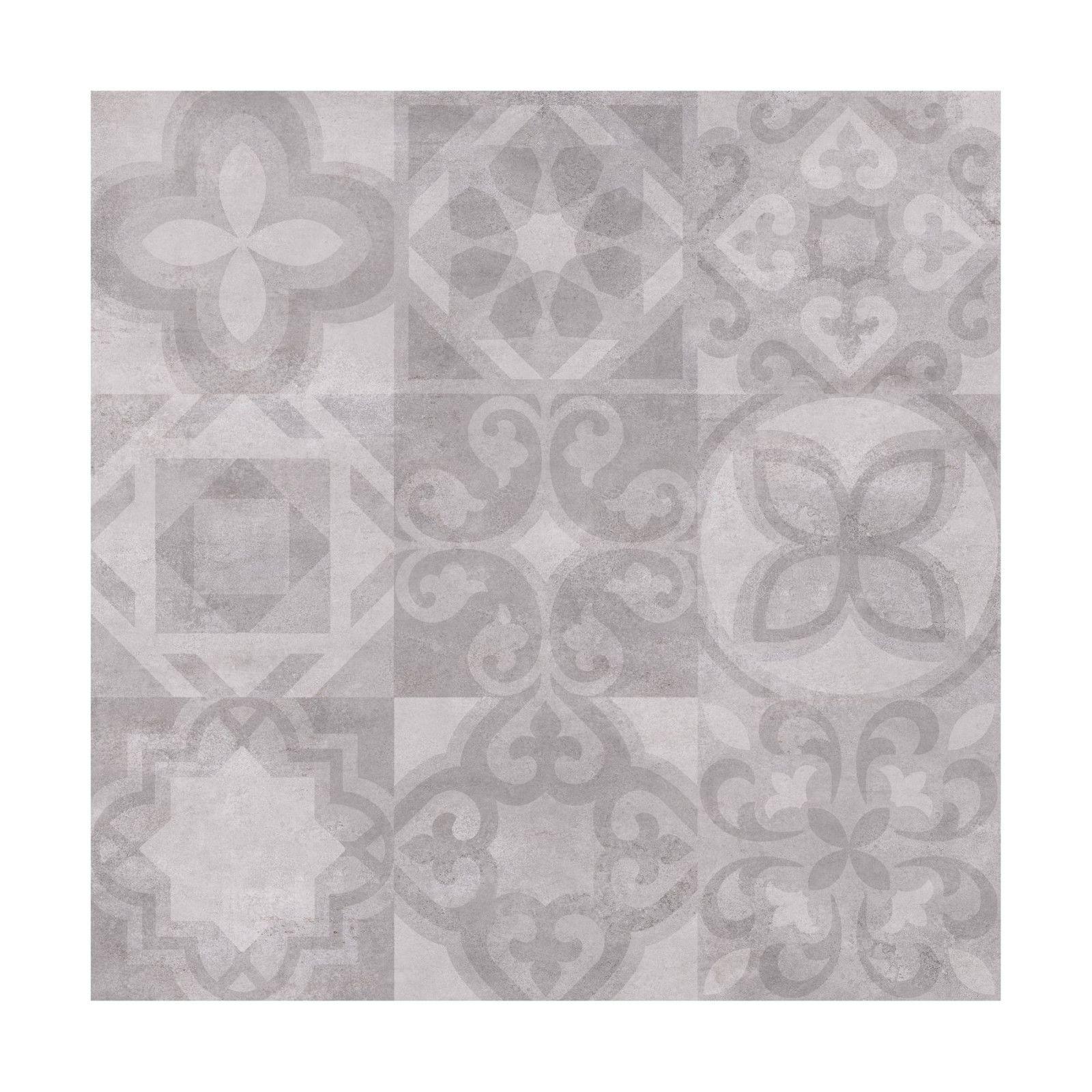 patterned tiles closeup lis wooden medium with de ceramic tile motif floor fleur