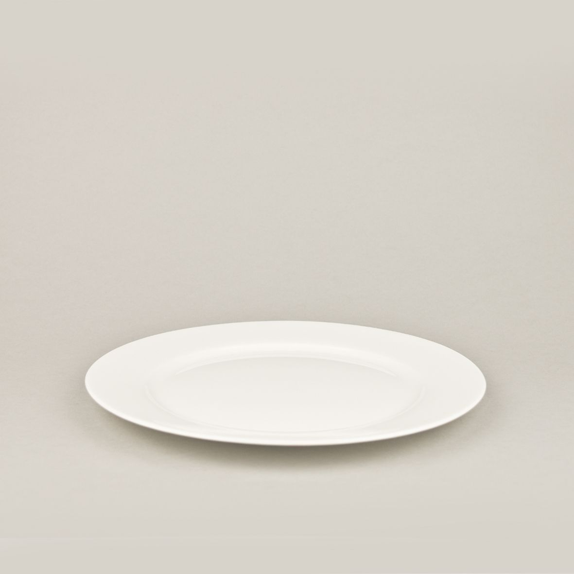 Maxwell and Williams Rim Side Plate Cashmere Bone China  Bone China is considered the highest quality and exclusive ceramic tableware for its extreme ... & Maxwell u0026 Williams Cashmere Bone China - Rim Side Plate | Side ...