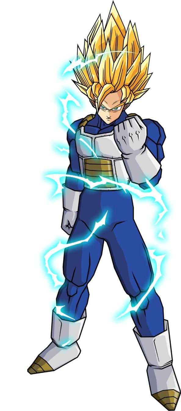 Goku Saiyan Armor Dragon Ball Z Saiyan Armor Dragon Ball • durable enough for fights against alien tyrants, androids, and a god of destruction. goku saiyan armor dragon ball z