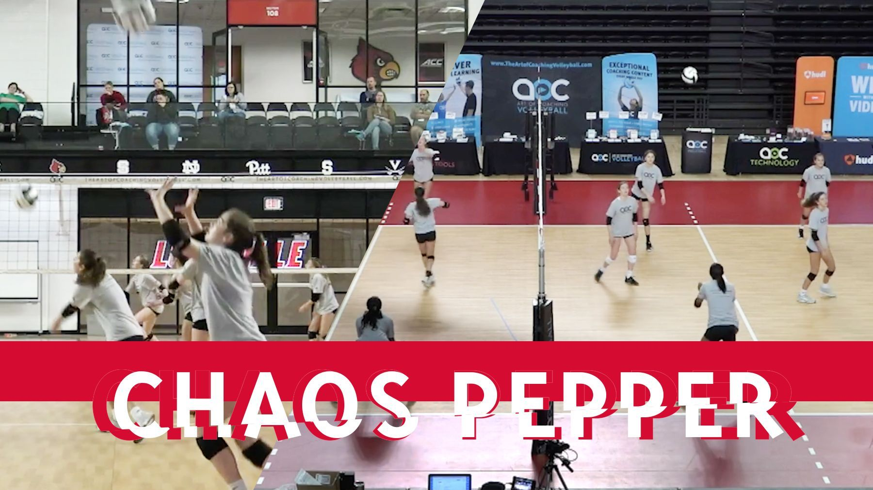 Small Group Drill Chaos Pepper Coaching Volleyball Volleyball New Sports Cars