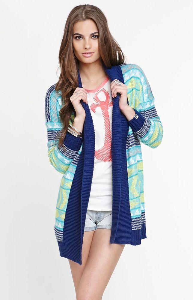 29 I Roxy Shawl Sweater Love 99 Fashion Items Womens q6f7wtw