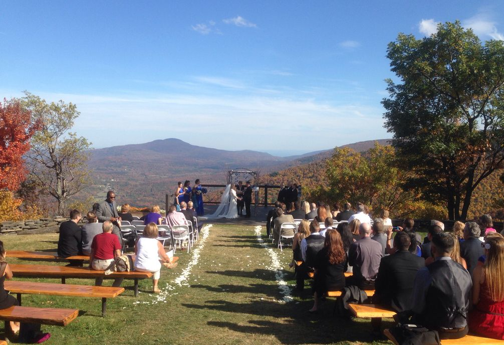 Http Www Klikvacations Com 2018 02 New York Zipline Adventures Llc Wedding Html Woodstock Wedding Zipline Adventure Wedding Venues