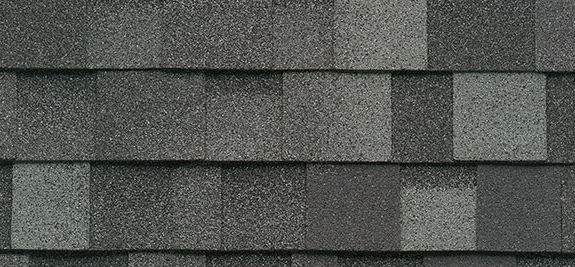 Best Cambridge Dynasty Castle Grey Architectural Shingles Roof 400 x 300