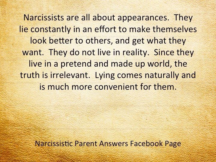 How To Recover From A Narcissistic Mother