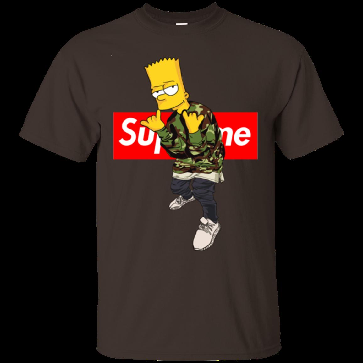 Camiseta con estampado 3d de gato lisa simpsonsudadera