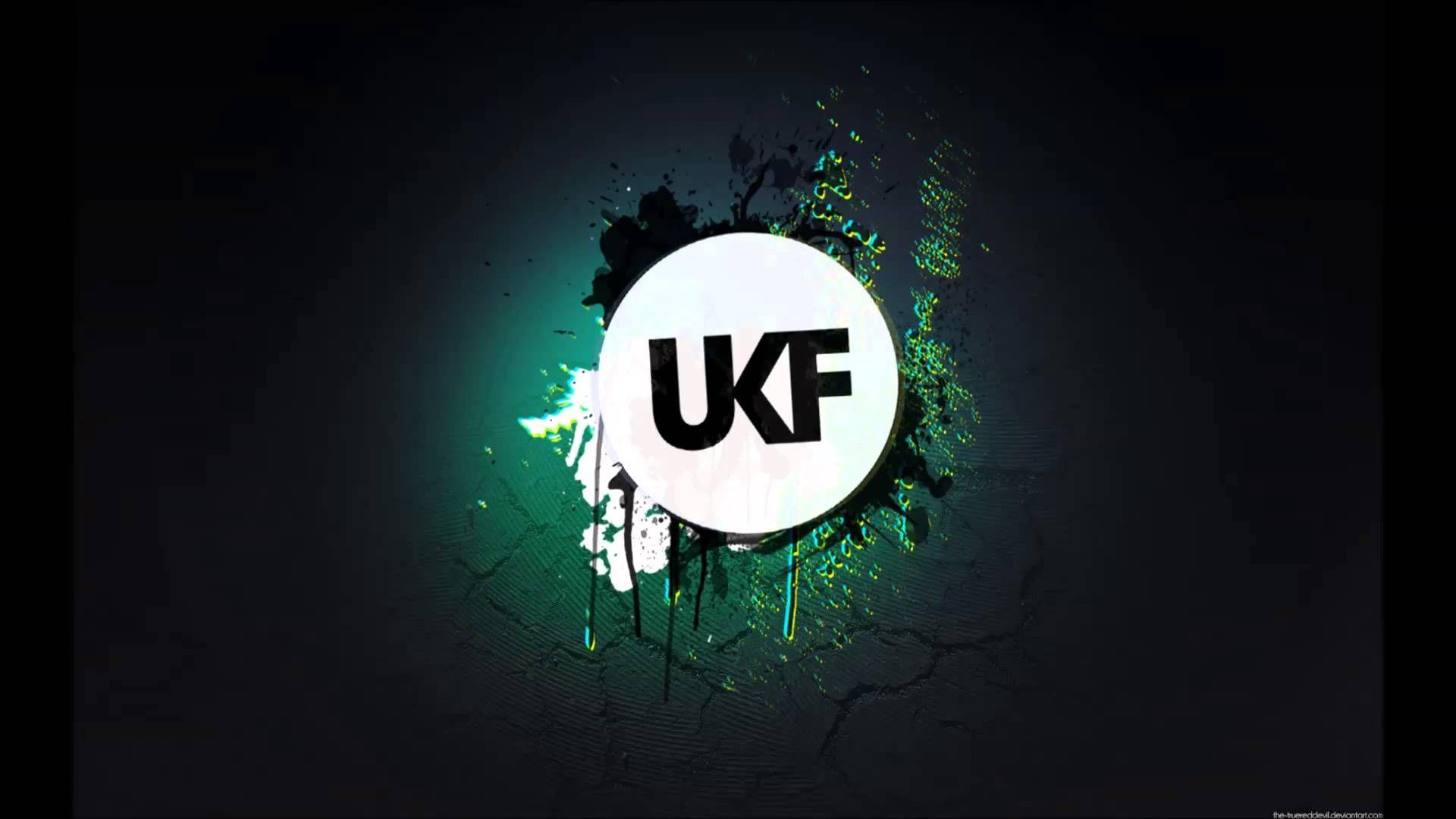 Ukf 2013 Mix Playlist Songs