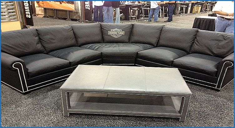 Awesome Man Cave Sectional Sofas Sectional Sofa Man Cave Furniture