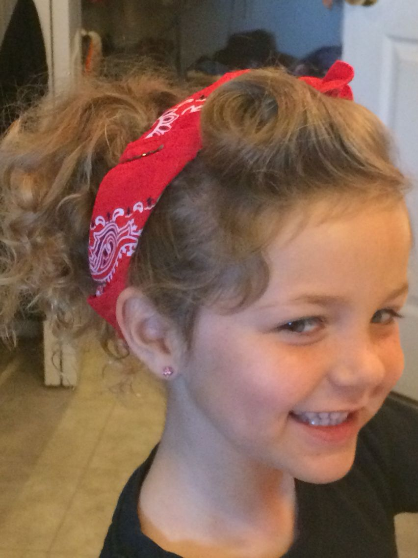 50 S Hair For Little Girls Girl Hairstyles New Hair Style Girls Little Girl Hairstyles