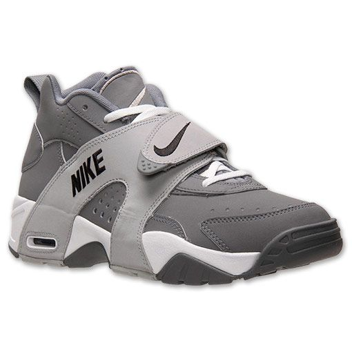 competitive price 1f74c a706b Mens Air Veer Retro Training Shoes. Originally released in 1994 the Nike  Air Veer Trainer