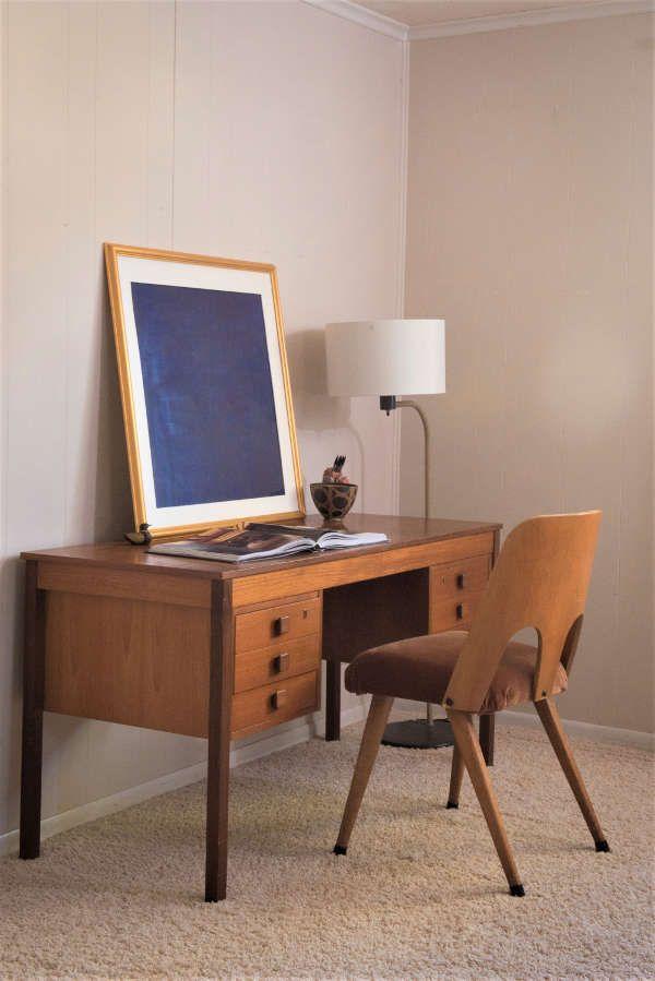 Reader S Home Desire To Inspire Desiretoinspire Net Modern