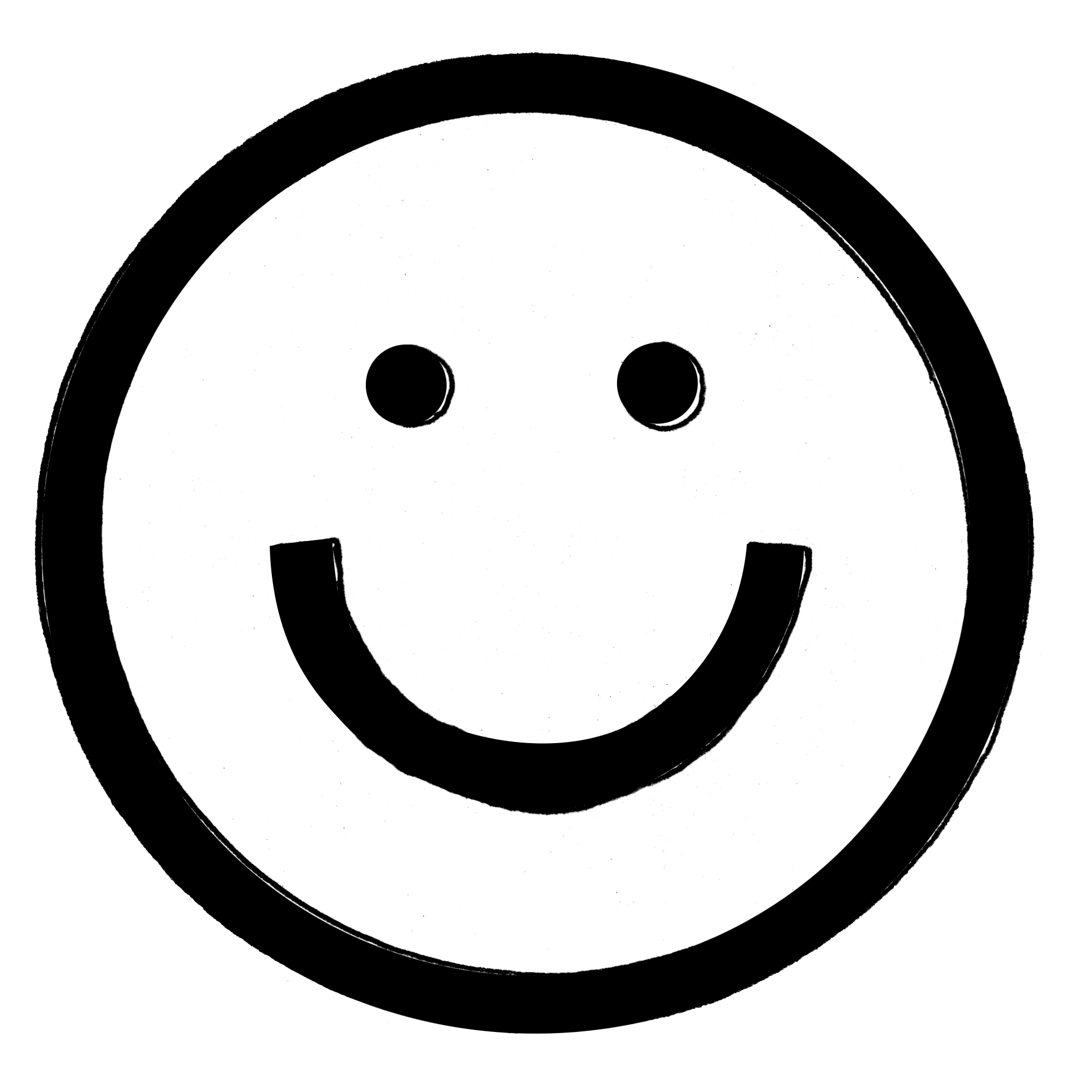 Smiley Face Png 2000 2000 Smiley Smiley Face Symbols
