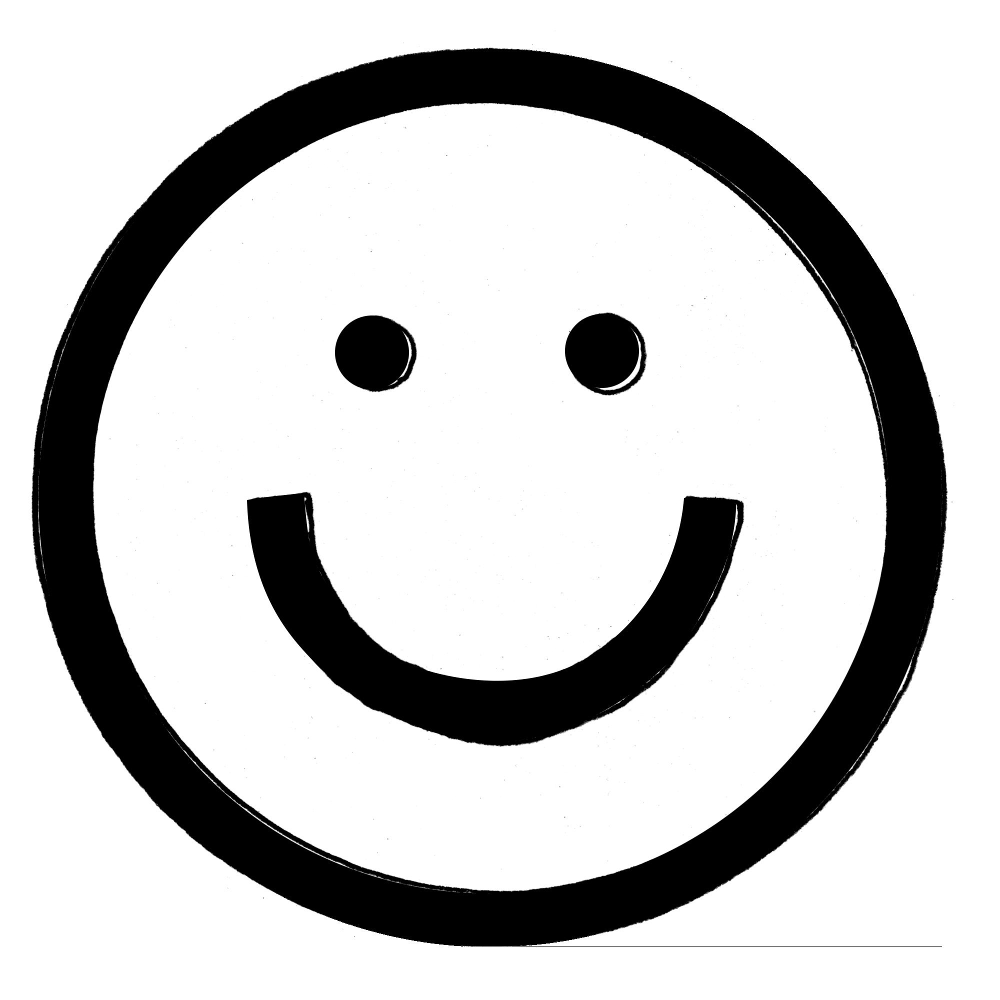 Smiley face.png (2000×2000)   smileys   Pinterest ...
