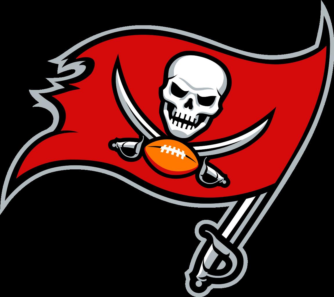 Nfl Post Mortem The 2017 Tampa Bay Buccaneers Tampa Bay Buccaneers Nfl Logo Nfl