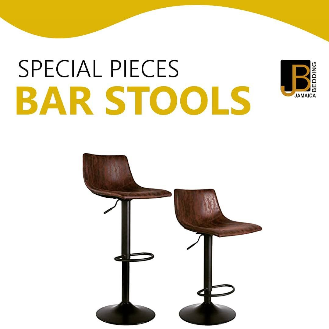 Jamaica Bedding On Instagram Transform Your Kitchen Or Dining Room With Stools Kitchenstools Barstools Jamaicanhardwood Stool Kitchen Stools Bar Stools