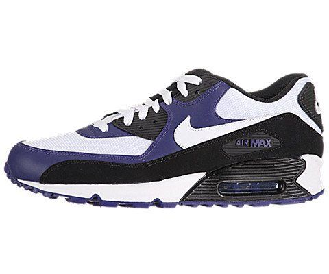 Nike Air Max 90 Men's Running Shoes Sneakers 325018 053 Size