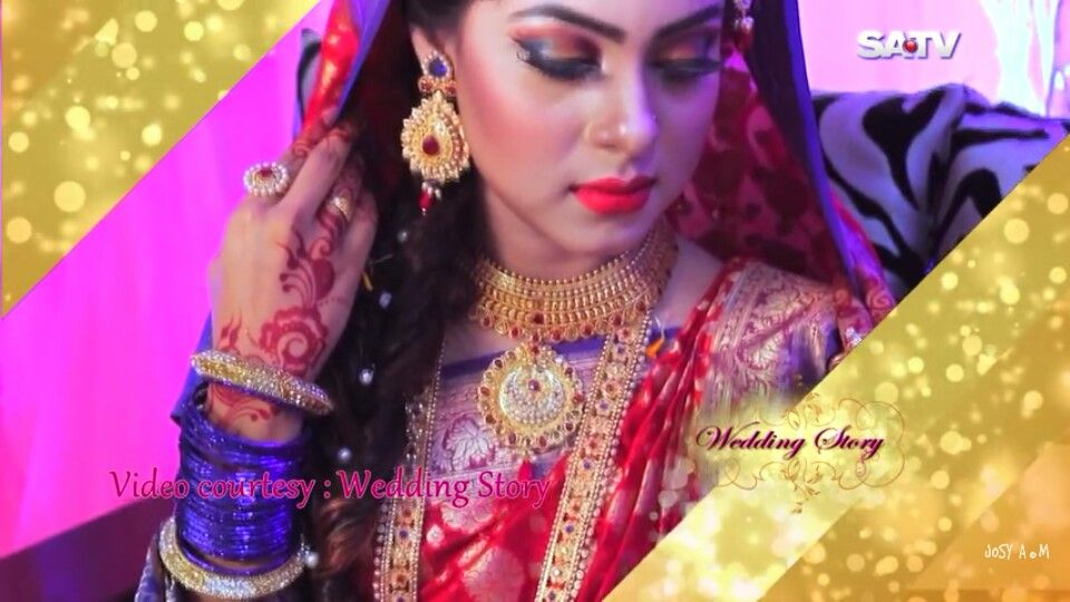 Pin de Tasmem Mahmud en indian jewellery & wedding outfit | Pinterest