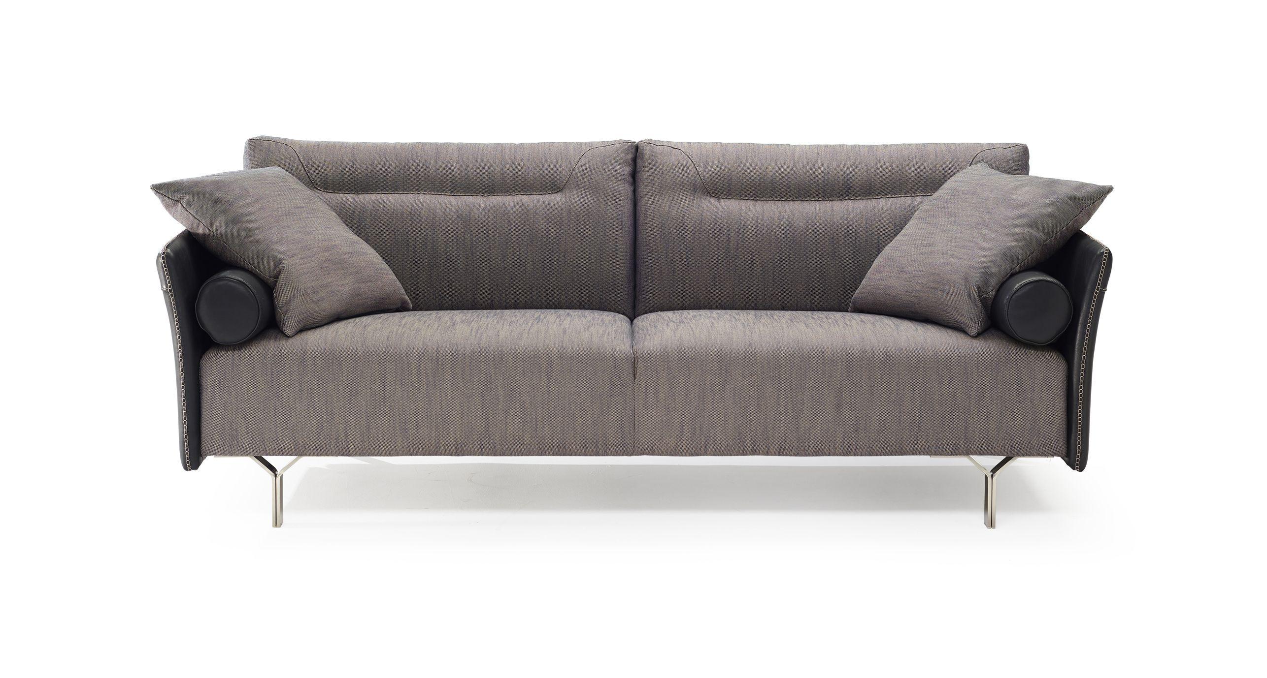 Attractive Tenore Sofa 40BM   Sofas   Natuzzi Italia | Modern Furniture Store  Sacramento Roseville